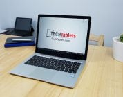 Cube Thinker i35 Review Online – Beats the Entry Level Surface Laptop?