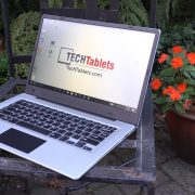 Jumper EZBook 3 Review Online – An Average Notebook For The Price