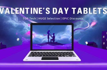 Deals: GearBest's Valentines Day Sale