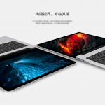 Cube Thinker i35 Core M3 & Core i5 Versions Official