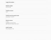 iFive Mini 4S Firmware 1.04 Update – Fixes Camera Crash & Improves Brightness