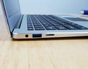 Jumper EZBook 3 Pro Videos