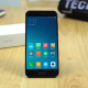 Xiaomi Mi 5C Unboxing, Hands-On First Impressions