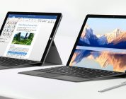 Teclast X3 Plus Apollo Lake 2-in-1 Coming This Month