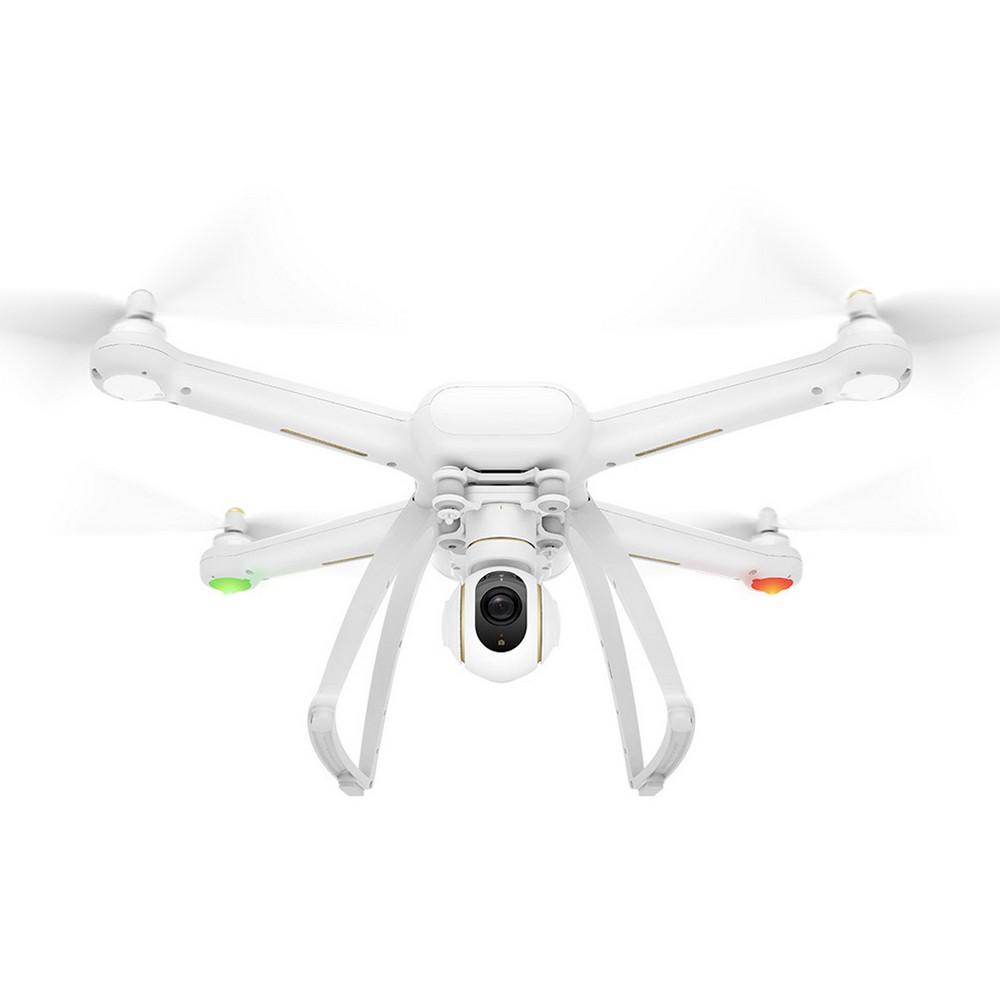 Mi drone xiaomi