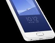 Daily Deals: Zuk Z2 $175 Snapdragon 820, 4GB RAM Dual SIM Mobile