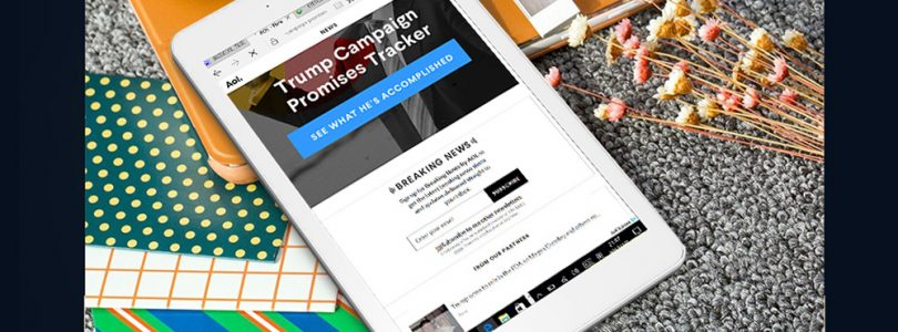Deals: Cube iWork8 Pro $109, Gold Mi Notebook 12 $479