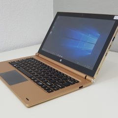 Onda Obook 11 Pro Drivers Added - TechTablets