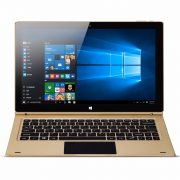 Onda Obook 11 Pro – $299 Core M3-7Y30 Windows 10 Tablet