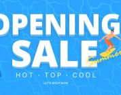 Deals: GearBest US Opening Sale