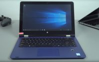 Voyo VBook V3 (Core i5 7200U)