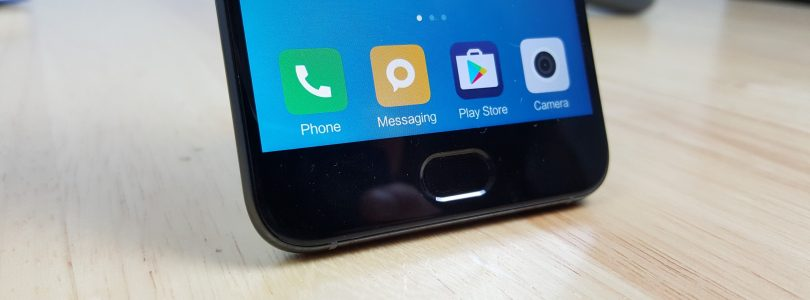 Xiaomi Mi 6 Review