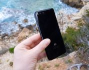 Xiaomi Mi 6 Giveaway, Last Call!