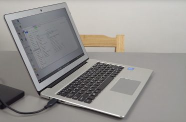 Chuwi Lapbook 12.3 Work In Progress & Is the EZBook 3 Pro Better?
