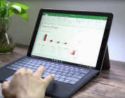 Chuwi Surbook – New Video Of T2 Prototype