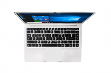 Jumper EZBook 3 Plus Up For Preorder & Shipping Date