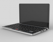 GPD Pocket 7 Now Up For Preorder