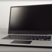 Jumper EZBook 3S – The Revised And Improved Jumper EZBook 3