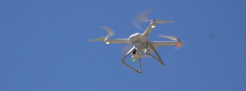 Deals: Mi Drone $339.99 & Cube Mix Plus Core M3-7Y30 Tablet $279.98