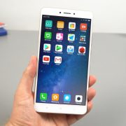 Xiaomi Mi Max 2 Hands-On Review – Bigger Gets Better