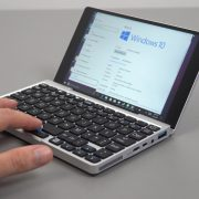 GPD Pocket Review Online – 7 Inches Of Compromises