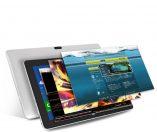 Jumper EZPad 6S