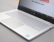 Deals: Mi Notebook 13.3 2017 Model $789 & Lenovo Tab 3 8 Plus $139