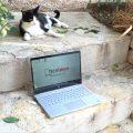 Deals: Jumper EZBook 3 Pro $229 & Mi Notebook Air 13 $669