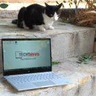 Mi Notebook Air 13 Refresh Review Online