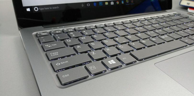 samsung galaxy tab drivers for windows 8