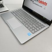 Chuwi Lapbook Air Review Now Online. A Top N3450 Laptop