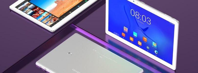 Tecalst T10 – Rumored Fully Laminated 2560 x 1600 Tablet