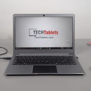 Tbook4 N3450 14.1″ N3450 Laptop with 6GB RAM First Impressions