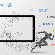 Chuwi – What Specs Do We Want In The Next Device?