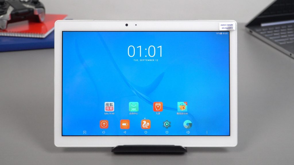 Recommended Chinese Tablets Amp Brands Techtablets