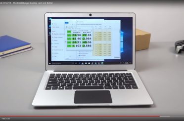 Daily Deals: EZBook 3 Pro Sells For $219 (Again)