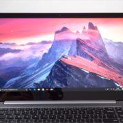 Deal Alert: Xiaomi Mi Notebook Pro For Just $799 (Updated)