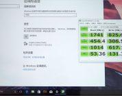 Xiaomi Mi Notebook Pro NVMe SSD Bios PCIe Slot x2 To x4 Fix