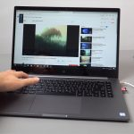 Deals: Mi Notebook Pro $820 – Lenovo P8 / Tab 3 $129