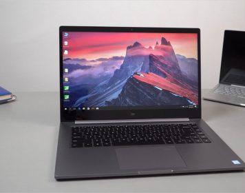 Xiaomi Mi Notebook Pro Bios Voltage Undervolt Patcher