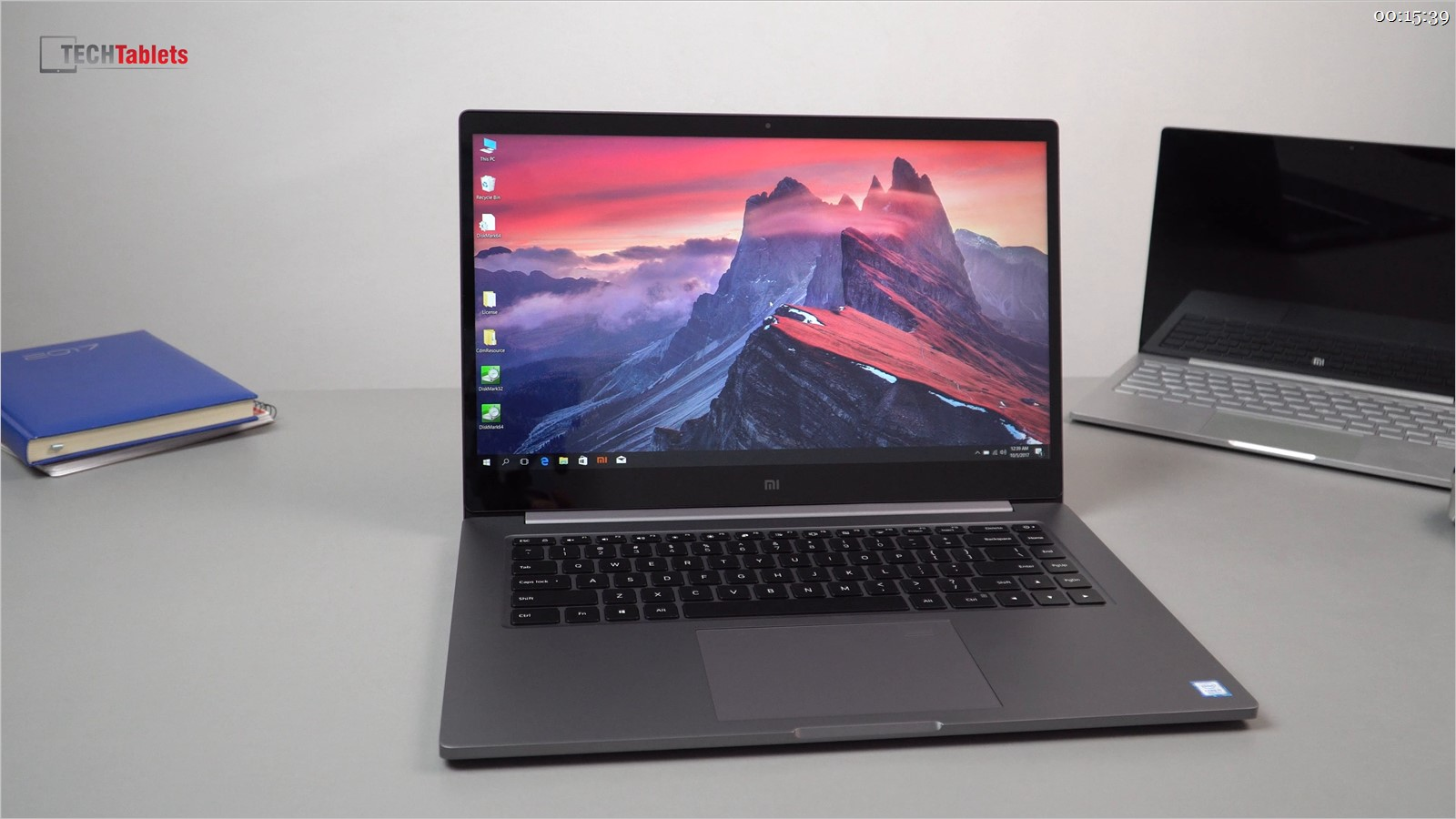 Xiaomi Laptop Review Xiaominismes