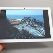 Teclast P10 Review Now Online