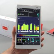 Lenovo XiaoXin Review Now Online