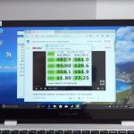 Hands-On With the Teclast F6 Pro First Impressions & FAQ