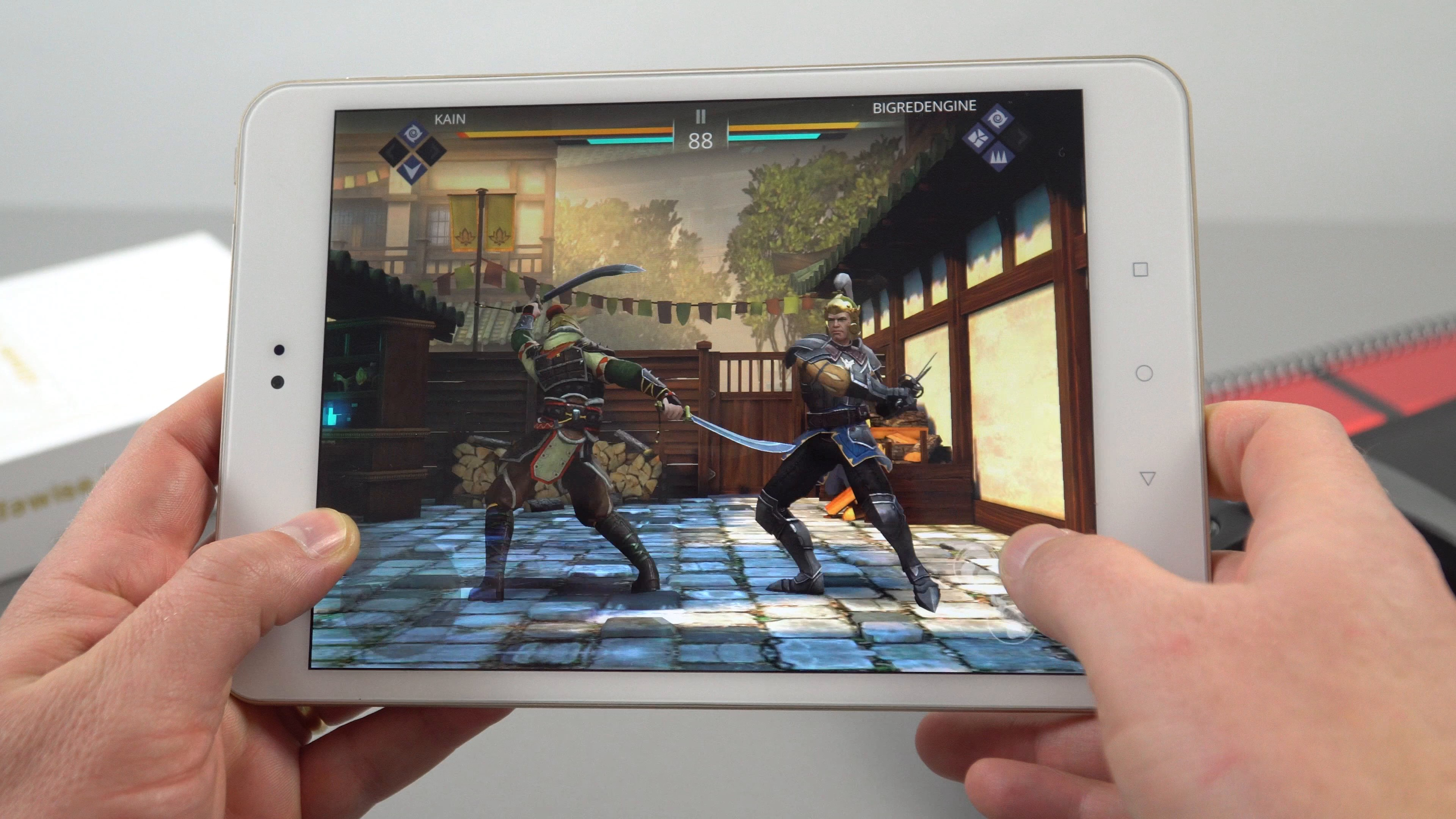How to buy a good Chinese tablet