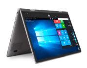 Jumper EZBook Yoga – 11.6″ Gemini Lake Convertible