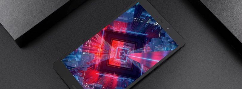 AllDoCube X1 & Binai G10Max – Two More Helio X20 Decacore Tablets.