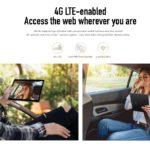 Chuwi Hi9 Air's 4G/LTE Modem Supports Common EU Bands