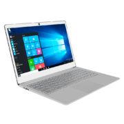 New Gemini Lake Tech Coming – Tablets, Laptops & Mini PC's