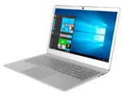 Jumper EZBook X4 Gemini Lake EZBook 3L Pro Successor